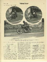 Archive issue July 1930 page 47 article thumbnail
