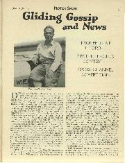 Page 53 of July 1930 issue thumbnail