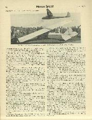 Archive issue July 1930 page 54 article thumbnail