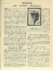Page 57 of July 1930 issue thumbnail