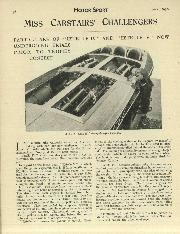 Page 58 of July 1930 issue thumbnail