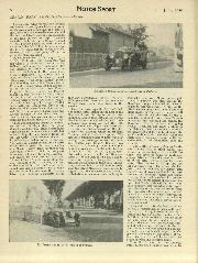 Archive issue July 1930 page 6 article thumbnail