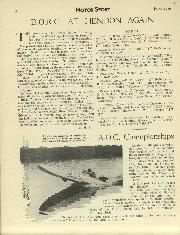 Page 60 of July 1930 issue thumbnail