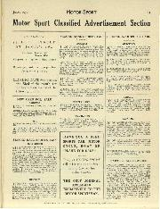 Page 63 of July 1930 issue thumbnail