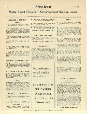 Page 64 of July 1930 issue thumbnail