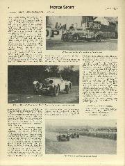 Archive issue July 1930 page 8 article thumbnail