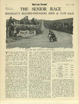 Page 22 of July 1930 archive issue thumbnail