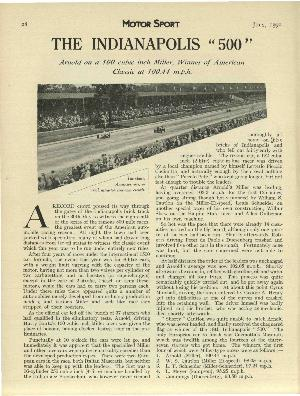 Page 28 of July 1930 archive issue thumbnail