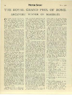 Page 34 of July 1930 archive issue thumbnail