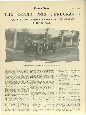 Page 4 of July 1930 archive issue thumbnail