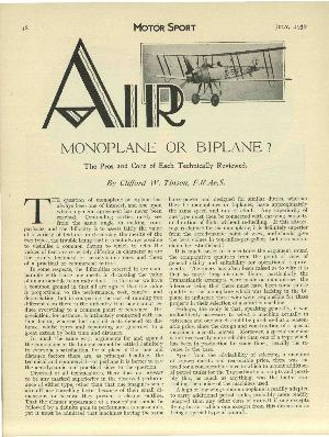 Page 48 of July 1930 archive issue thumbnail