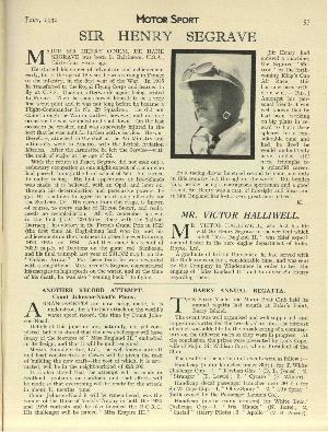 Page 57 of July 1930 archive issue thumbnail