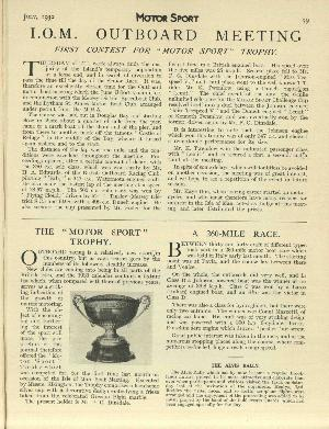 Page 59 of July 1930 archive issue thumbnail