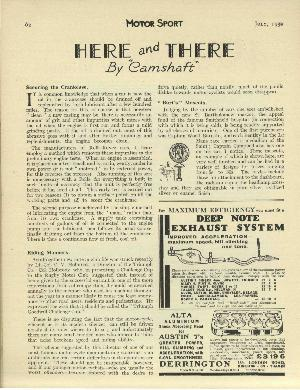 Page 62 of July 1930 archive issue thumbnail