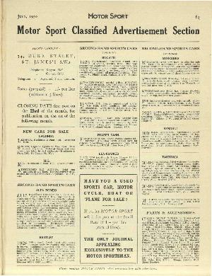 Page 63 of July 1930 archive issue thumbnail