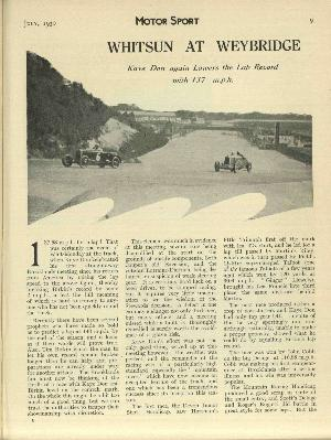 Page 9 of July 1930 archive issue thumbnail