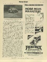 Archive issue July 1931 page 10 article thumbnail