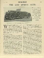 Archive issue July 1931 page 11 article thumbnail