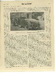 Archive issue July 1931 page 13 article thumbnail