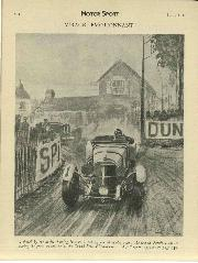 Archive issue July 1931 page 16 article thumbnail