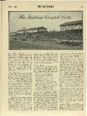 Page 17 of July 1931 issue thumbnail
