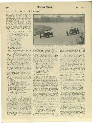 Archive issue July 1931 page 18 article thumbnail
