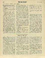 Page 20 of July 1931 issue thumbnail