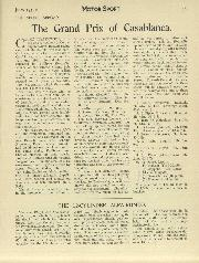 Page 23 of July 1931 issue thumbnail