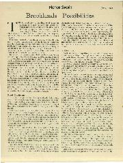 Archive issue July 1931 page 24 article thumbnail