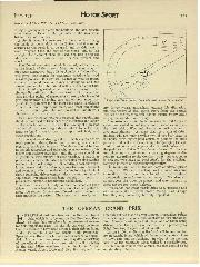 Archive issue July 1931 page 25 article thumbnail