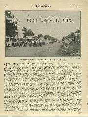 Archive issue July 1931 page 26 article thumbnail