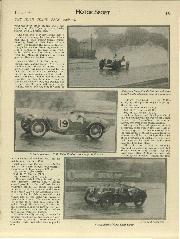 Archive issue July 1931 page 27 article thumbnail