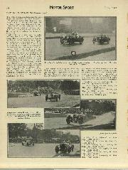 Archive issue July 1931 page 28 article thumbnail