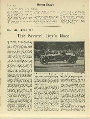 Archive issue July 1931 page 29 article thumbnail