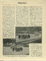 Archive issue July 1931 page 30 article thumbnail