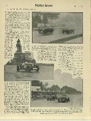 Archive issue July 1931 page 32 article thumbnail