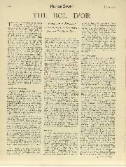 Page 34 of July 1931 issue thumbnail
