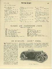 Page 35 of July 1931 issue thumbnail