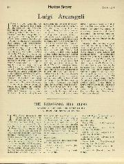 Archive issue July 1931 page 36 article thumbnail