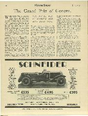 Archive issue July 1931 page 38 article thumbnail