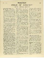 Page 39 of July 1931 issue thumbnail
