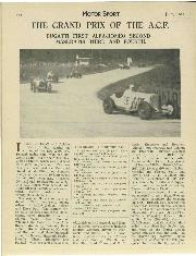 Page 4 of July 1931 issue thumbnail