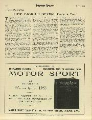 Archive issue July 1931 page 40 article thumbnail