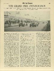 Page 41 of July 1931 issue thumbnail