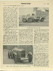 Archive issue July 1931 page 42 article thumbnail