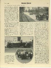 Archive issue July 1931 page 43 article thumbnail