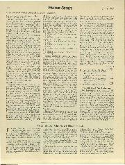 Archive issue July 1931 page 44 article thumbnail