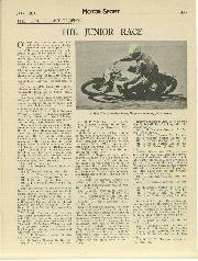 Page 45 of July 1931 issue thumbnail