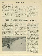 Archive issue July 1931 page 46 article thumbnail