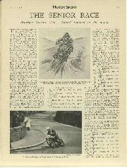 Page 47 of July 1931 issue thumbnail